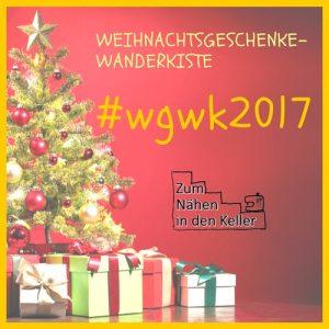 wgwk17-300x300