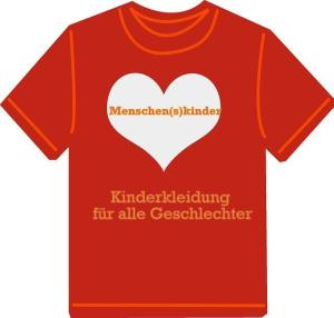 logo-linkparty-menschenskinder