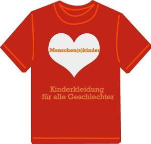 logo-linkparty-menschenskinder